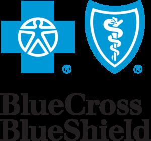 Blue Cross & Blue Shield - San Diego's premier medical ...