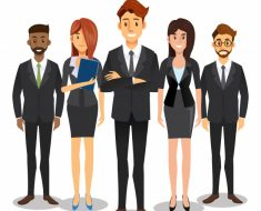 confident-business-team-cartoon-character_29341-3